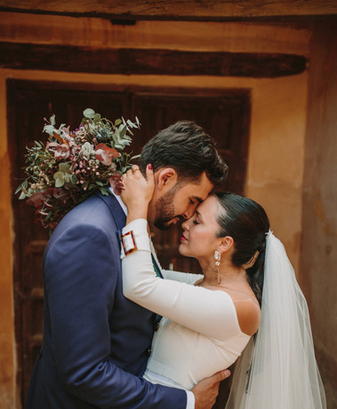 wedding-ernestovillalba-anabel-diego-311