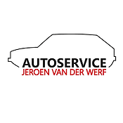 autoservice jeroen 960x960.png