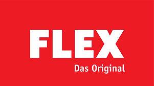 Logo_Flex_weiss_Schutzraum_Das_Original.