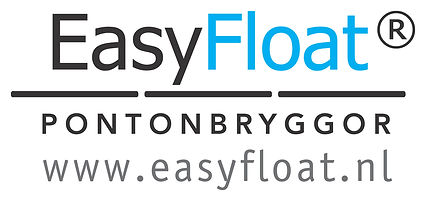 EasyFloat logo + website 2.jpg