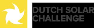 Dutch Solar Challenge 2 t/m 9 juli 2016