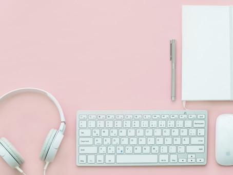 04 super dicas para você arrasar no E-mail Marketing