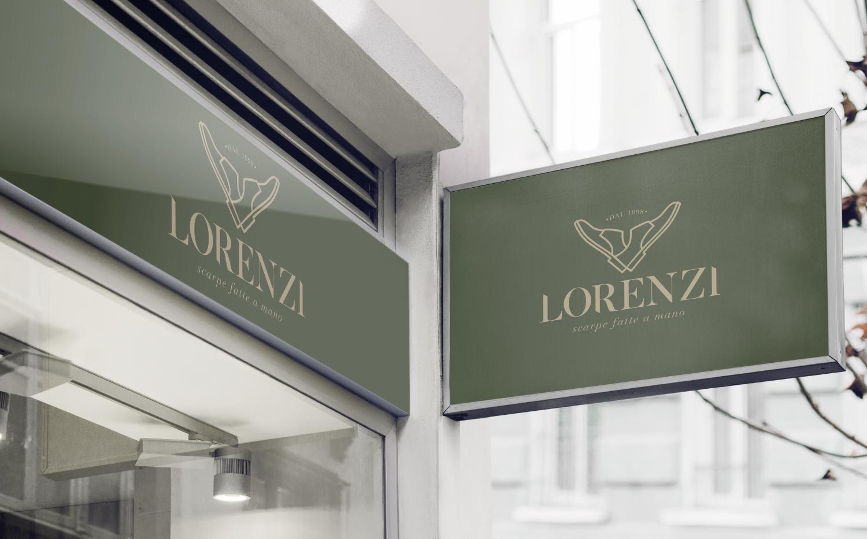 lorenzi (3).png