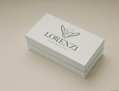 lorenzi (1).png