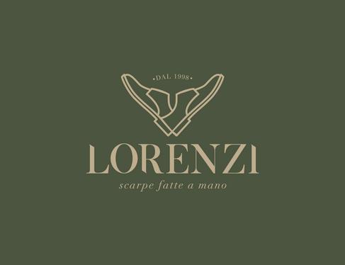 lorenzi (5).png