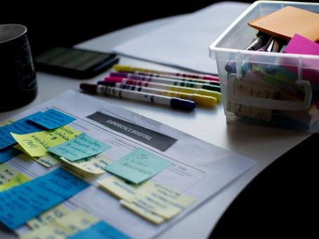 Aprenda a planejar o segundo semestre da sua empresa