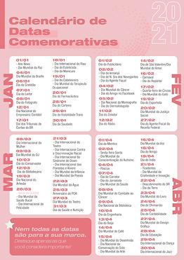 DESI_calendario_2021-1.png