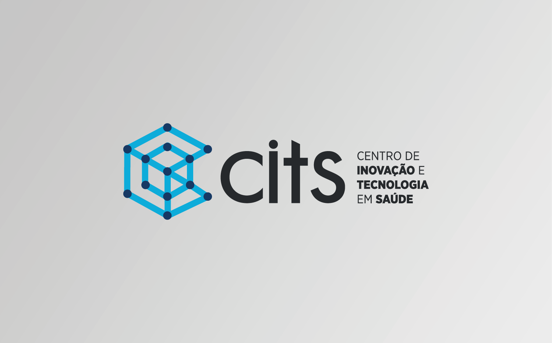 cits (3).png
