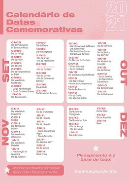 DESI_calendario_2021-3.png