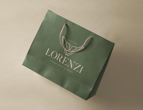 lorenzi (4).png