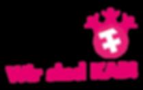 Wir-Sind-KAB-Logo-Lb.png