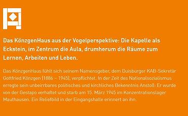 2019_Könzgen-Haus_Haltern_-_Vogelperspek