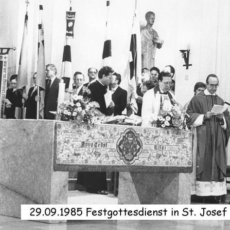 1981-29.JPG
