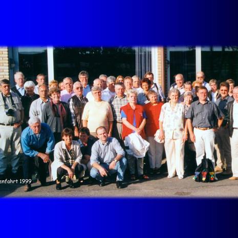 1991-29 Gruppe Norwegen.jpg