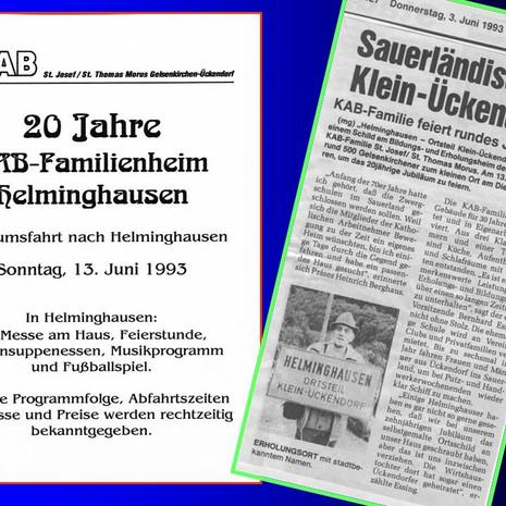 1991-12.JPG
