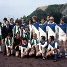 1971-13.JPG