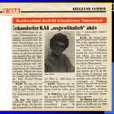 1991-22.JPG