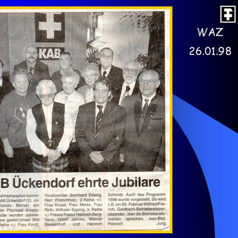 1991-26.JPG