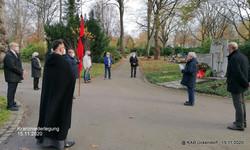 2020_11_15-11_20 Südfriedhof