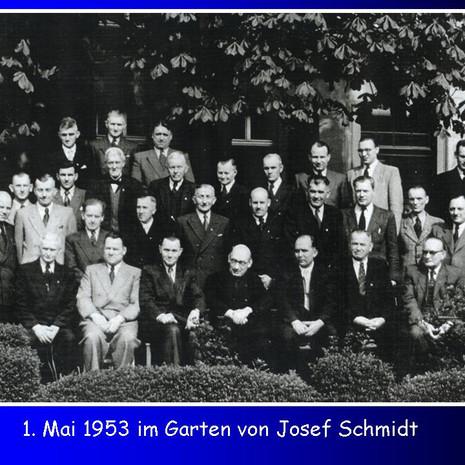 1885-32.JPG