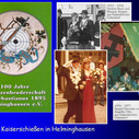 1991-18.JPG