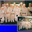 1991-20.JPG