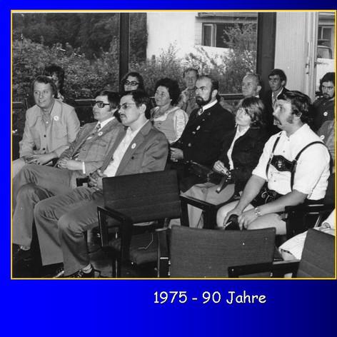 1971-28.JPG