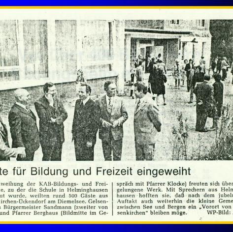 1971-21.JPG
