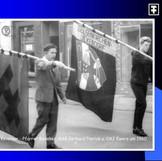 1885-38-1 Banner KAB und CAJ um 1960.jpg