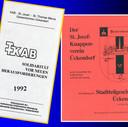 1991-07.JPG
