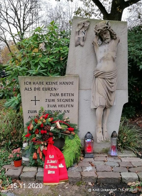 2020_11_15-15_51 Südfriedhof