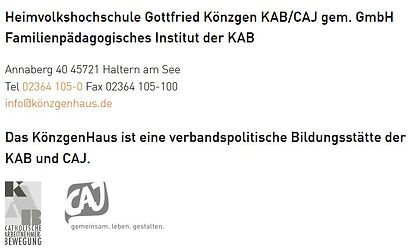 2019_Könzgen-Haus_Haltern_-_Info.JPG