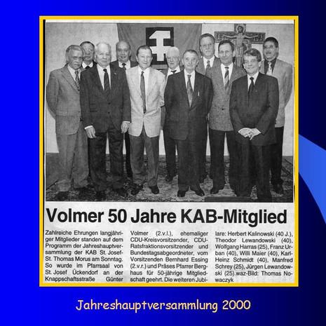 1991-35.JPG
