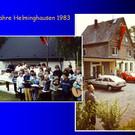 1981-03.JPG