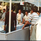 1981-27.JPG