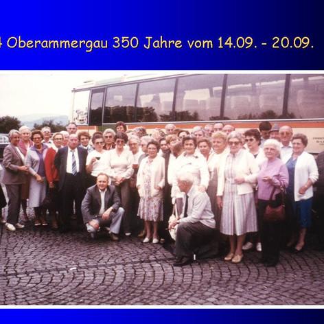1981-08.JPG