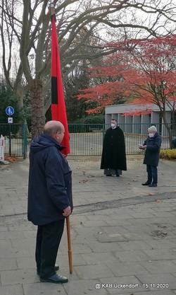 2020_11_15-11_11 Südfriedhof