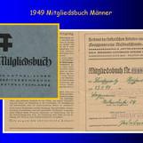 1885-23.JPG
