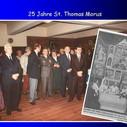 1991-06.JPG