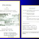1971-20.JPG