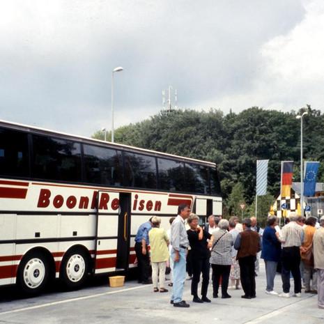 1991-37.JPG