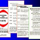 1971-31.JPG