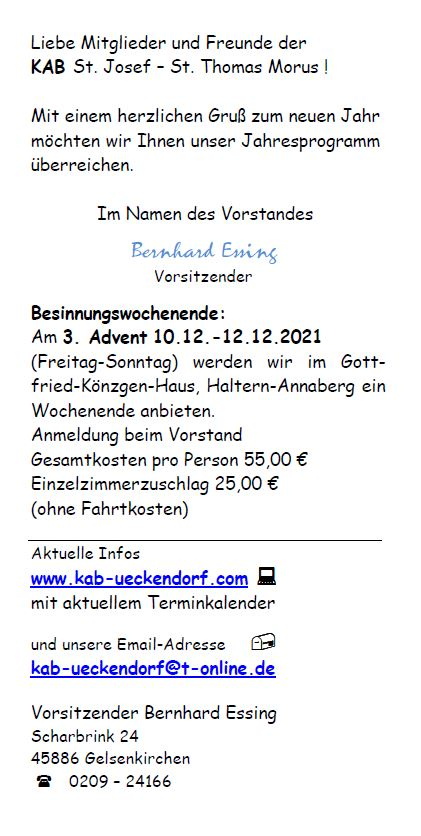 2021_01_01-01 Flyer Jahresprogramm