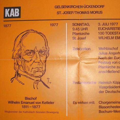 1971-39.JPG