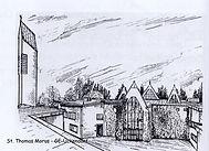 2019 Thomas Morus - SW Zeichnung.jpg