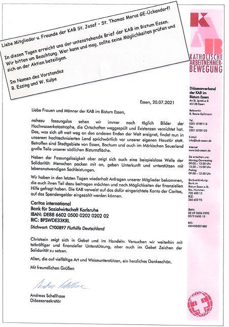 2021_07_23 Flut - Schreiben KAB Essen.jpg