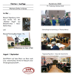 2021_01_01-01-2 Flyer Jahresprogramm