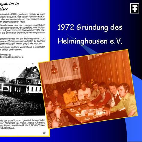 1971-16.JPG