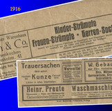 1885-11.JPG