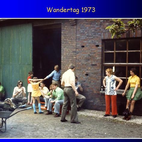 1971-19.JPG